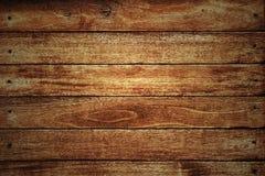 Fond en bois de texture avec les configurations normales images libres de droits