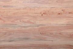 Fond en bois de texture Blanc pour la conception images libres de droits