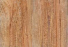 Fond en bois de texture Blanc pour la conception images stock