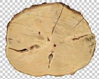 Fond en bois de texture, chemin de coupure photos libres de droits