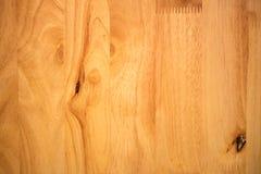 Fond en bois de texture de couleur de nature Texture en bois moderne images stock