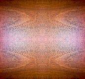 Fond en bois de texture de Brown Image libre de droits