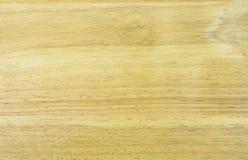 Fond en bois de texture de Brown Images stock