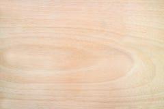 Fond en bois de texture de brun de planche Photos stock