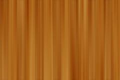 Fond en bois de texture de grain Photo stock