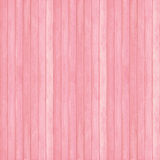 Fond en bois de texture de mur, couleur en pastel rose Image stock