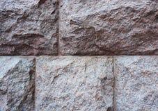 Fond en bois de texture de mur d'interioir d'art Photographie stock libre de droits