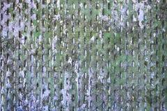 Fond en bois de texture de mur d'interioir d'art Image libre de droits