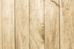 Fond en bois de texture de mur de parquet de surface de plancher photo libre de droits