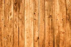 Fond en bois de texture de mur de parquet de surface de plancher images libres de droits