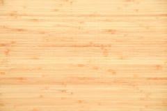 Fond en bois de texture de panneau d'érable photo libre de droits