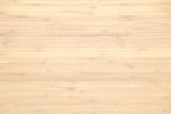 Fond en bois de texture de panneau d'érable images libres de droits