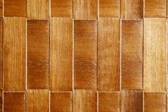 Fond en bois de texture de plan rapproché Image libre de droits