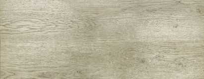 Fond en bois de texture de planche Photographie stock