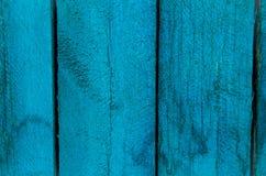 Fond en bois de texture de planches Photographie stock libre de droits
