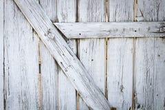 Fond en bois de texture de planches de grands planchers bruns Photo stock