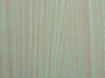 Fond en bois de texture de rayure Images libres de droits