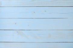 Fond en bois de texture de table photos stock