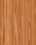 Fond en bois de texture de texture Photos libres de droits