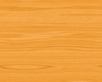 Fond en bois de texture de texture illustration stock
