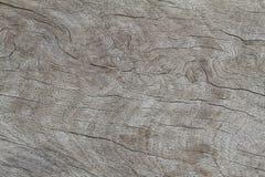 Fond en bois de texture de vintage grunge Image stock