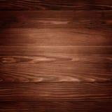 Fond en bois de texture des panneaux naturels de pin photos stock