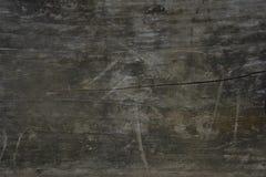 Fond en bois de texture La vieille texture en bois pour ajoutent le texte ou la stylique pour le produit de contexte Vue sup?rieu image stock