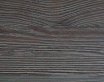 Fond en bois de texture Matériel, décoratif image libre de droits