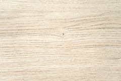 Fond en bois de texture Modèle et texture en bois pour la conception et la décoration photographie stock
