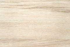 Fond en bois de texture Modèle et texture en bois pour la conception et la décoration photos libres de droits