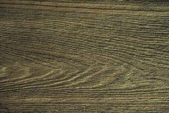 Fond en bois de texture, fond en bois de plan rapproché images stock