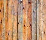 Fond en bois de texture, planches en bois photo libre de droits