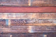 Fond en bois de texture, planches en bois photos stock