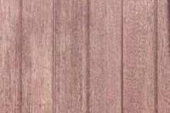 Fond en bois de texture pour intérieur, extérieur ou industriel Photo stock