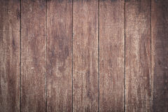 Fond en bois de texture pour intérieur, extérieur ou industriel Photos libres de droits