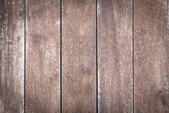 Fond en bois de texture pour intérieur, extérieur ou industriel Images stock