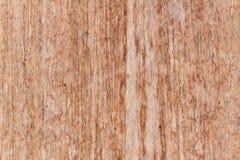 Fond en bois de texture pour l'intérieur, extérieur Photos stock