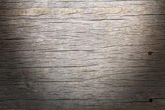 Fond en bois de texture pour l'intérieur, extérieur Image stock