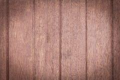 Fond en bois de texture pour l'intérieur extérieur et la conception de l'avant-projet industrielle de construction Images stock