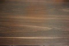 Fond en bois de texture Texture en bois pour la conception et la décoration photographie stock libre de droits