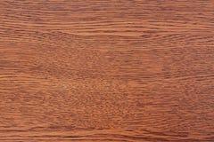 Fond en bois de texture pour la conception et la décoration Photographie stock