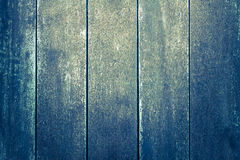 Fond en bois de texture pour la conception intérieure et extérieure Images libres de droits