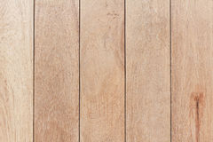 Fond en bois de texture pour la conception intérieure et extérieure Photos stock