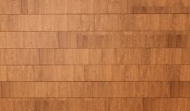 Fond en bois de texture rendu 3d Image stock