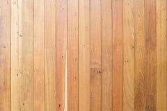 Fond en bois de texture, vieille PA du bois en bois de surface de texture de plancher Images libres de droits