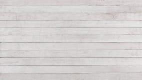 Fond en bois de texture Vieux conseils photo stock