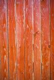 Fond en bois de vintage Photos stock