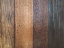 Fond en bois de vintage, vieille texture en bois, mur de maison Image stock