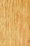 Fond en bois en stratifié de texture de plancher de parquet Photographie stock libre de droits