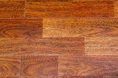 Fond en bois foncé photo libre de droits